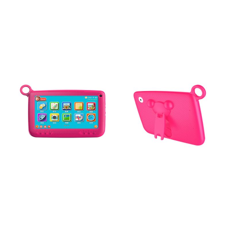 7 Inch Kids WIFI Tablet